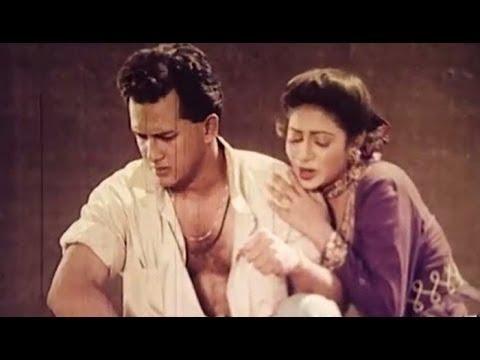 Old Bangla Movie Hit Song,Tumi Amar Sudhu Amari (তুমি আমার শুধু আমারি)