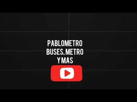 Próxima Estación Ñuble / Combinación A Linea 6 / Metro De Santiago