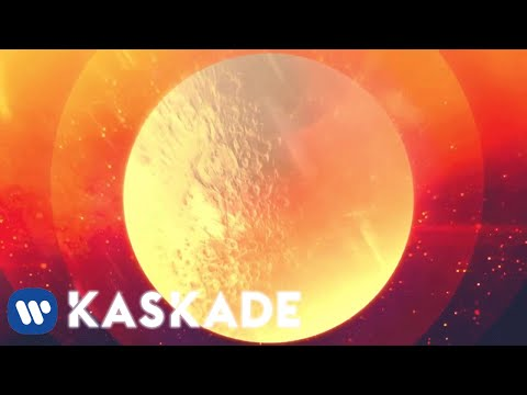 Kaskade - Never Sleep Alone (Official Audio)