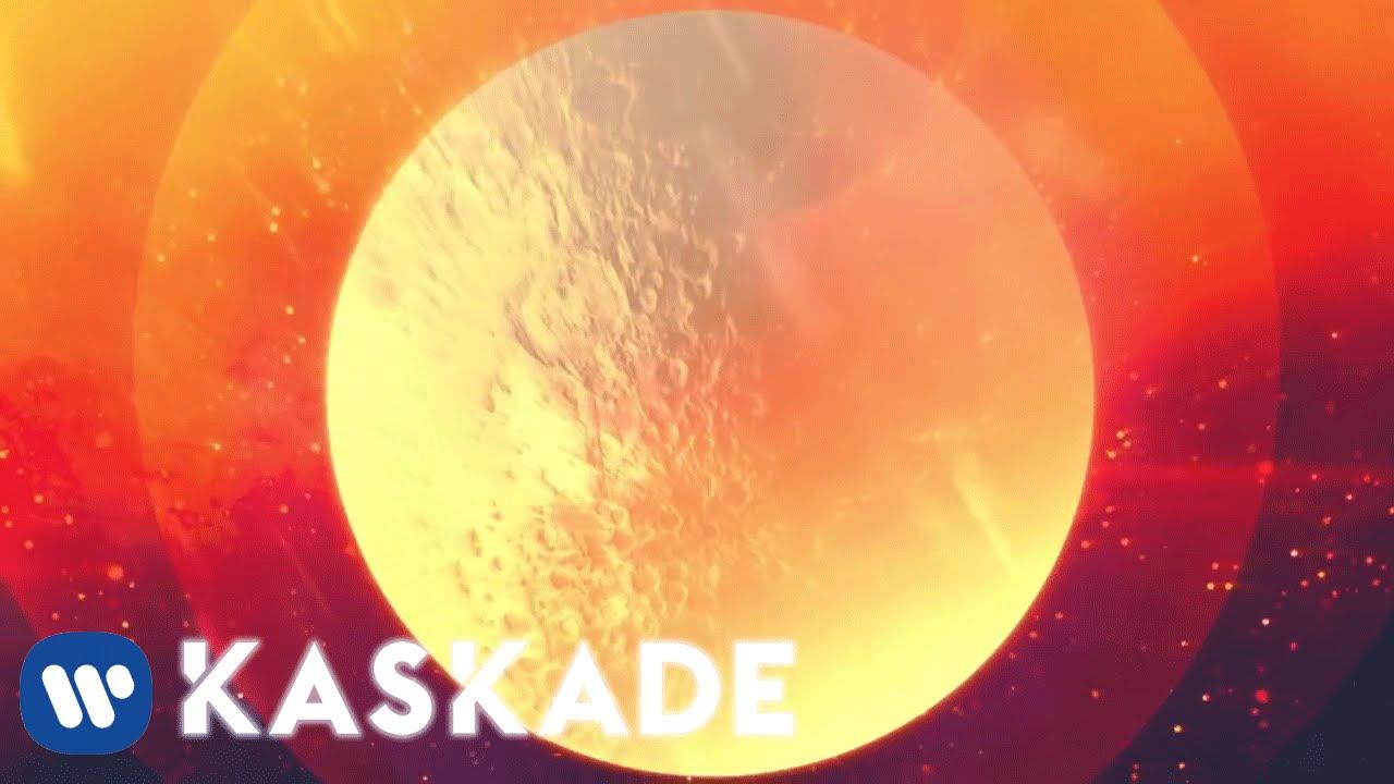 Kaskade - Never Sleep Alone (Official Audio)