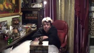 видео Что подарить козерогу: мужчине, женщине, ребенку на День Рождения или просто так