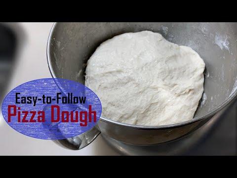 best-homemade-pizza-dough-recipe-(easy-to-follow)