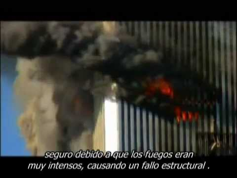 911 Mysteries Full Length Spanish Subtitles (Subtitulos Español)