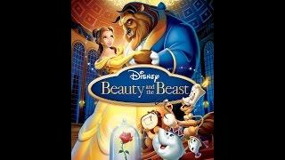 Random Film Trivia - Episode 34 - Beauty and the Beast (1991)