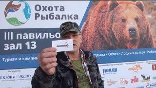 Рыбхоз Волма. Ловля щуки осенью и платная рыбалка в Беларуси. Рыбалка и девушка. #29