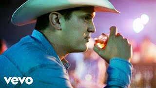 "Gambar cover Jon Pardi - ""Heartache Medication"" (Official Music Video)"