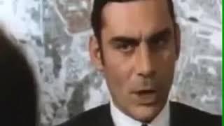 Чала спортик Кыргызча прикол видео прикол 11# от kgхахашников))