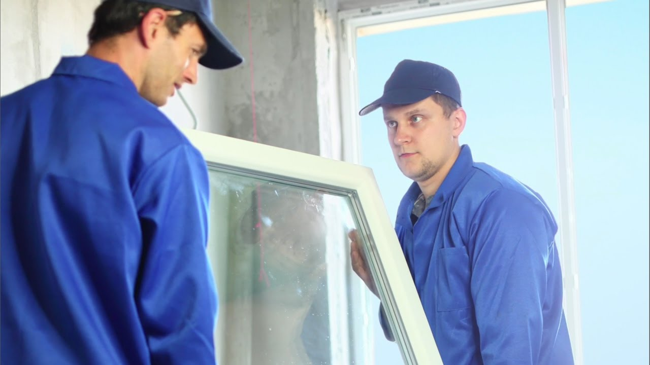 Window Replacement Near Me - How-To Find Best Window -9320