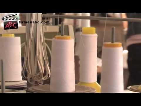 Schneiderei Nebtex Berlin in Berlin - Textilverarbeitung,Textilunternehmen,Strickerei,Näherei,Mode