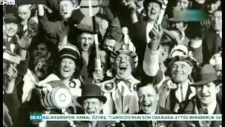 Westham United FC Klüp Arması / Semboller ve Renkler