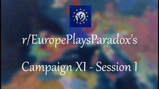 Eu4 burgundy campaign