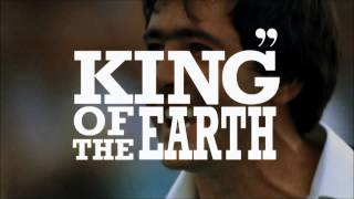 Seve Ballesteros - Countdown to The Open