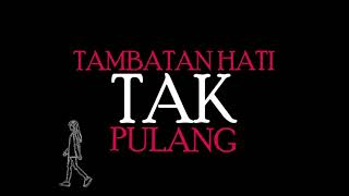 RONY SWAN10 - TAMBATAN HATI (Official Lyric Video)