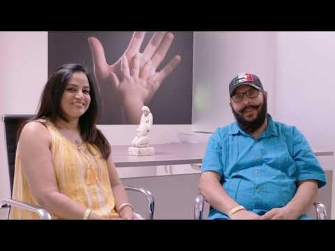 Collection of IVF Mexico Testimonials 2019   LIV Fertility Center