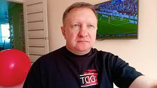 Футбол Англия Вест Хэм Лестер Хоккей Сибирь Автомобилист Прогноз с кэфом 3 10