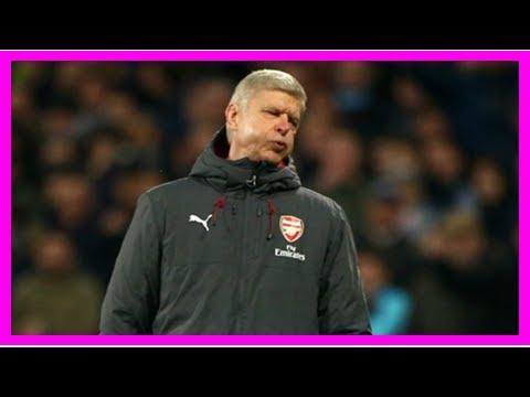 Arsenal news: Crisis talk at Emirates Stadium calmed by Francis Coquelin   Goal.com
