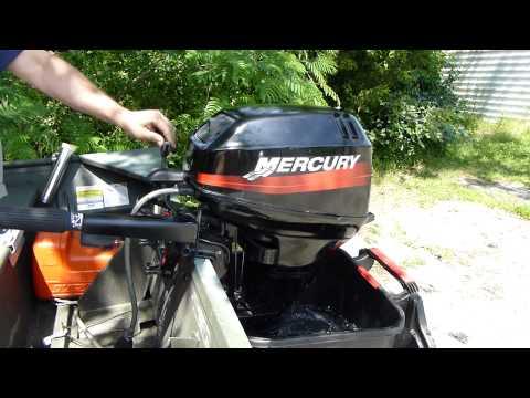 yamaha 15 hp 4 stroke manual