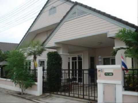 แปลนบ้านสวย แบบบ้านสวยชั้นเดียวราคาไม่เกินล้าน