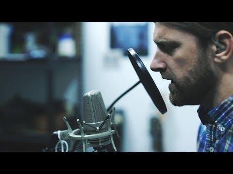 I Won't Let You Go // Lauren Daigle // Switchfoot // Acoustic Cover