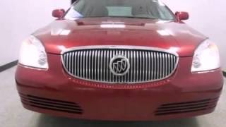 Preowned 2009 Buick Lucerne Troy NY