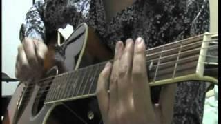 アルバム「Panorama」よりサバンナを練習しました。 とてもワイルドな曲...