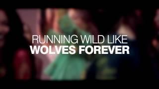Sofia Reyes ft. Khleo Thomas - Now Forever (Lyric Video)
