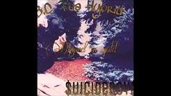 B.C. Tha Hybrid & $UICIDEBOY$ - Dipped In Gold [Prod. By Yokai.]