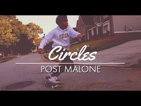 post-malone---circles-(cover-)