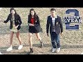 Student of the Year Full Movie
