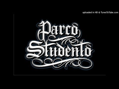 PARCO STUDENTO - SWAY PARCO
