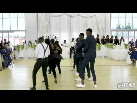 BEST BRIDAL ENTRANCE DANCES