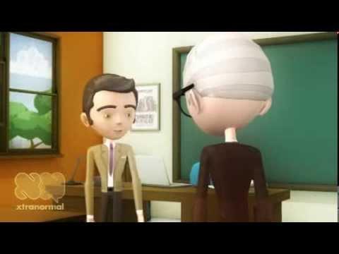 866b02e2084 Vygotsky x Piaget - Teorias  LEGENDADO PT-BR  - YouTube