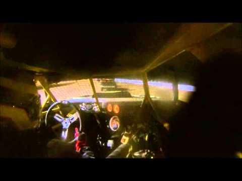 Central Arizona Raceway 02 23 13