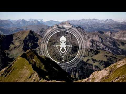 Soame - Grande (Vocal Mix) [Percomania]