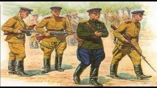 Смелый Военный про НКВД фильм Враг Народа Русское Новое Кино 2107 в HD качестве