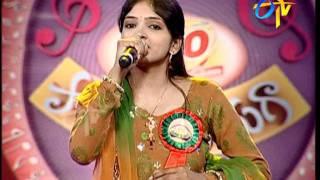 Paduta Teeyaga New Youth Series - Harini(Kakinada)