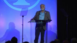 Yale N. Patt receives 2013 Harry H. Goode Memorial Award