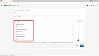Configure Text Searches video thumbnail