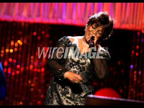 Jesus I Love Calling Your Name By Shirley Caesar