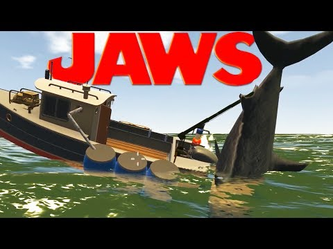 Landless - BOAT SURVIVAL GAME, SURVIVE SHARKS & PIRATES - Landless Gameplay
