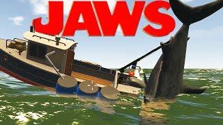 Landless - BOAT SURVIVAL GAME, SURVIVE SHARKS & PIRATES - Landless Gameplay