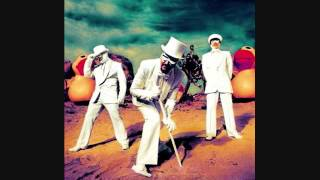 Primus The Carpenter And The Dainty Bride Live Tour de Fromage