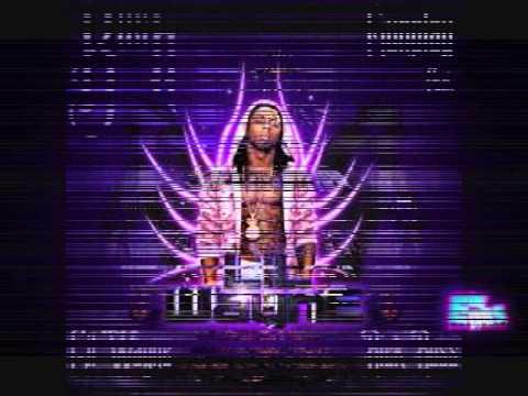 Speaker Knockerz - Yo Racks   Slideshow   Lil Wayne - imma go getta
