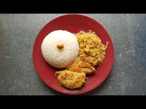 une-recette-du-yassa-poulet