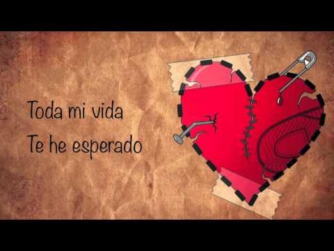 A Thousand Years   Christina Perri   Spanish Recording | SAL Y PERLA
