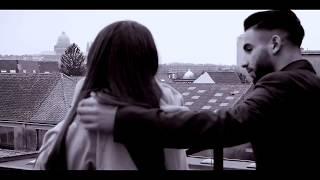 BAKR - Tomber Dans Ton Love (Prod By The Magic's)