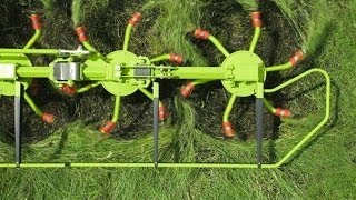 new modern agriculture equipment automatic cabage harvest machine amazing agriculture te