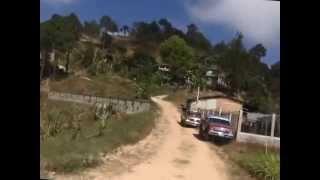 aldea quiacoj, joyabaj quiche