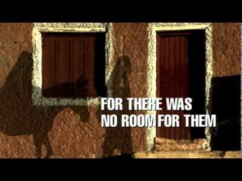 Room for Everyone (A Christmas Greeting from the United Church of Christ)