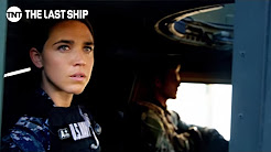 The Last Ship Season 4 Episode 1 2 3 4 5 6 7 8 9 10 - Full